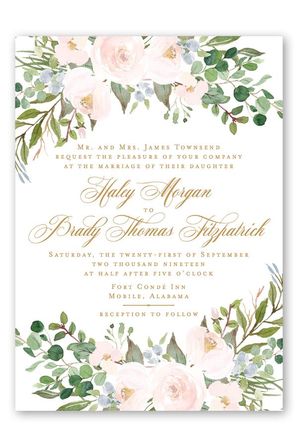 Watercolor Floral Wedding Invitations.jpg