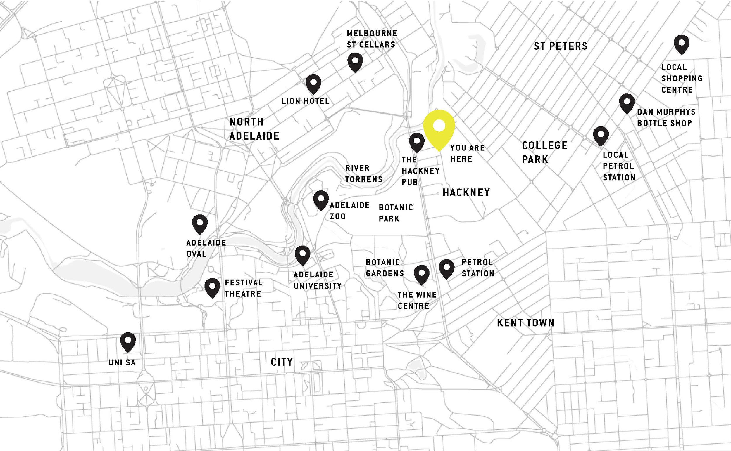 Hackneystables_map.jpg