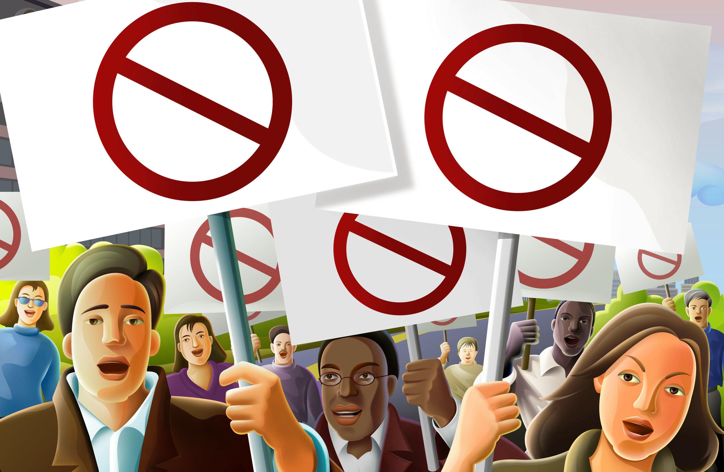 Ban Signs.jpg