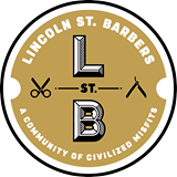 lincolnstbarbers