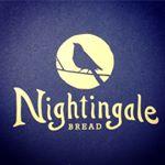 nightingalebread.jpg