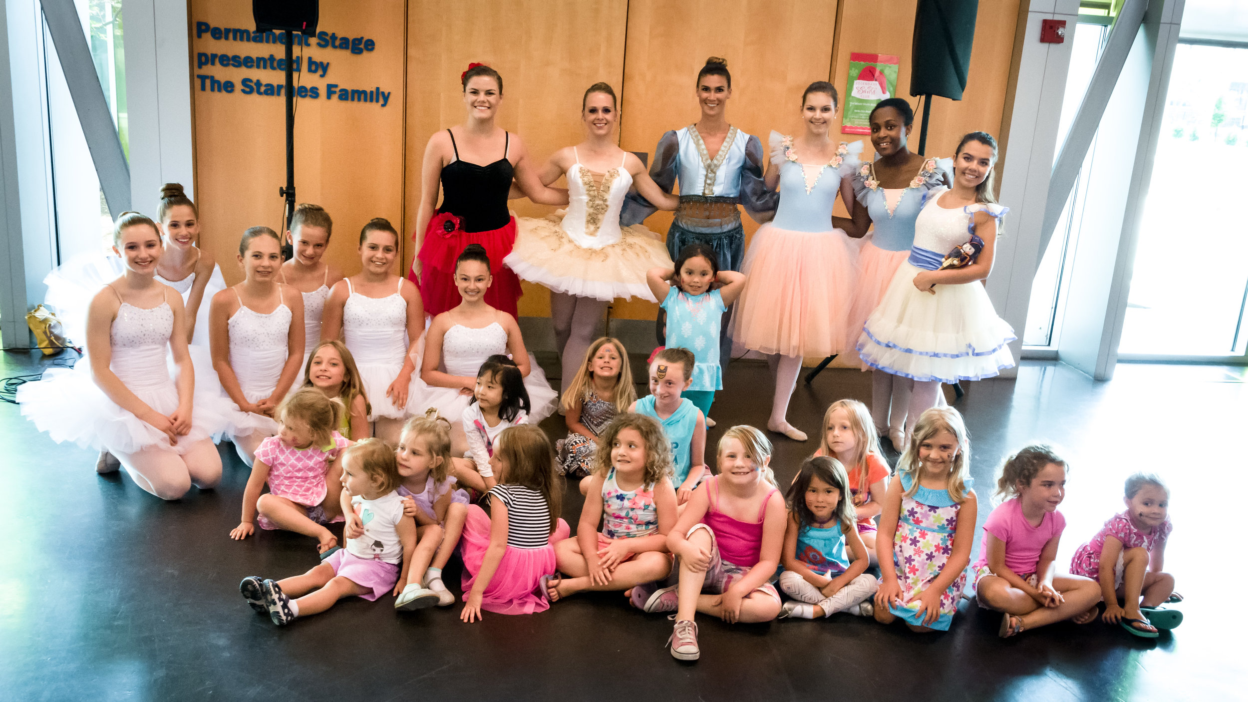 Stavna-Ballet-Dance-Academy-Midlothian-outreach-program2