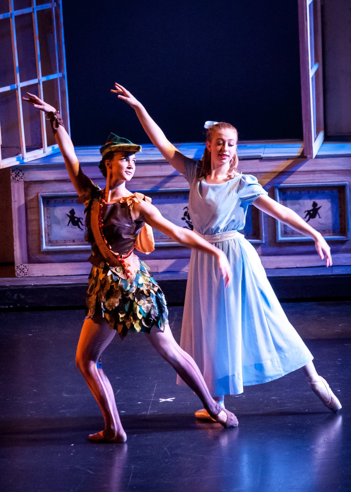 Stavna-Ballet-Midlothian-Ballet