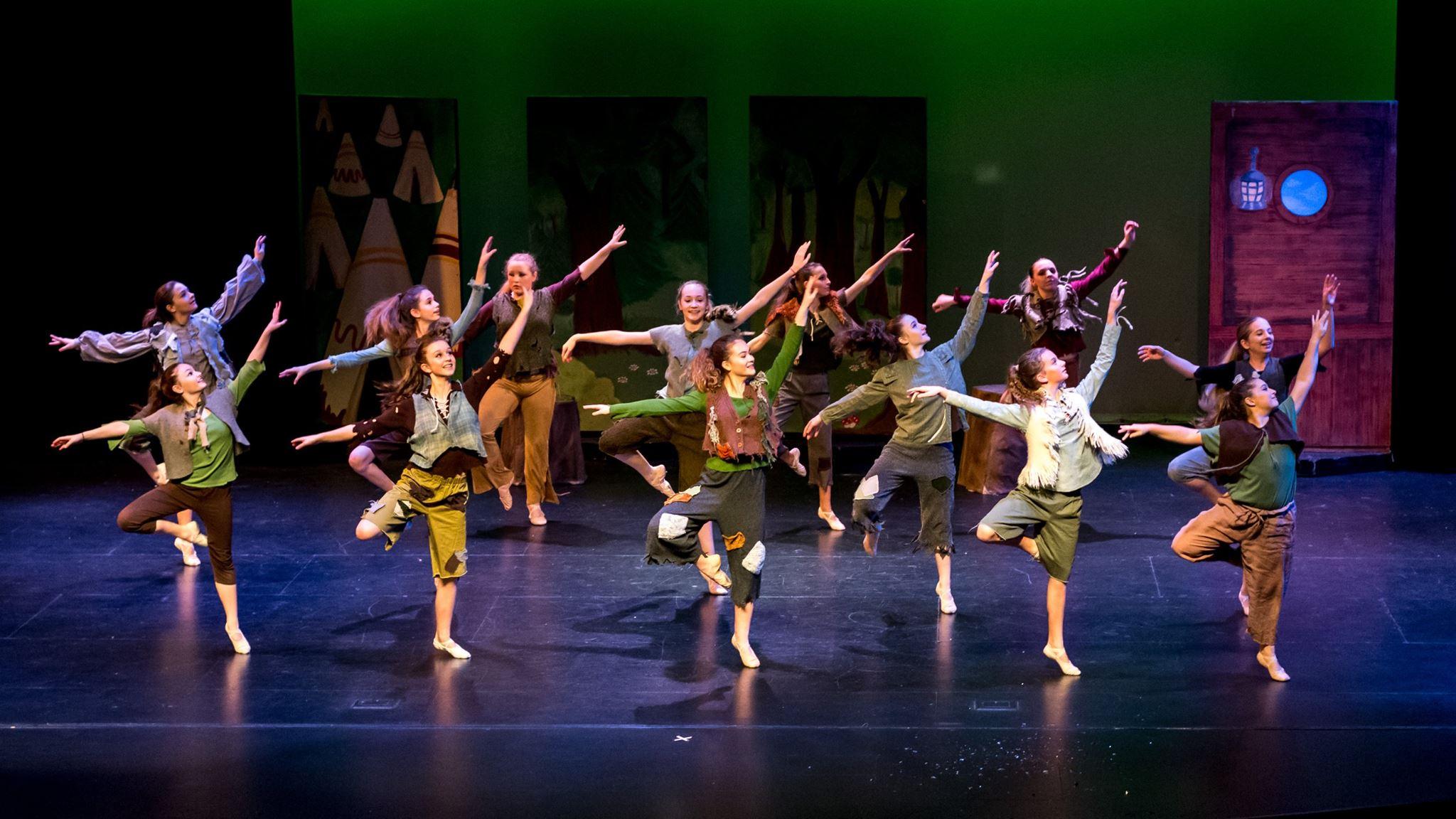 Stavna-Ballet-Midlothian-Ballet-2