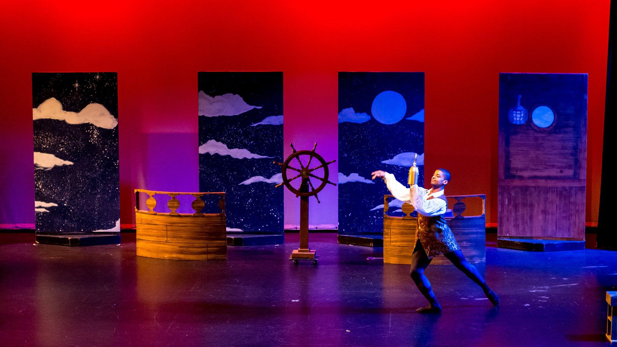 Stavna-Ballet-Midlothian-Ballet-3