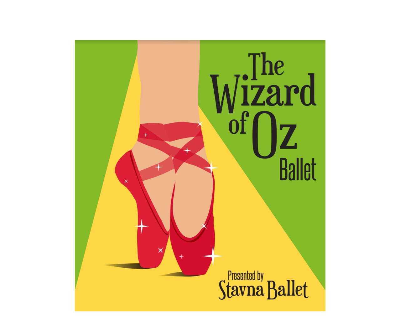 Wizard of Oz logo.jpg