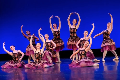 Stavna-Ballet-Dance-Academy-Midlothian-Virginia-performance.jpg