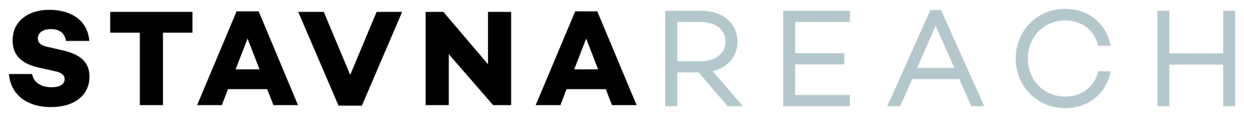 SB_Reach_horizontal-logo.png