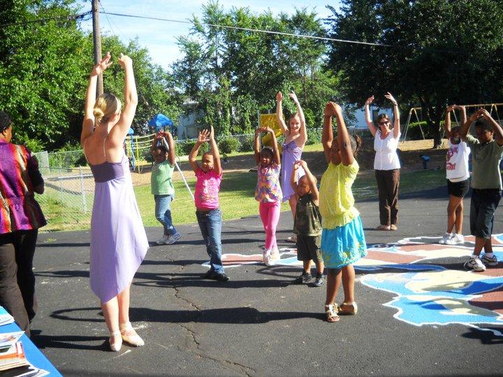 Stavna-Ballet-Dance-Academy-Midlothian-outreach-program.jpg