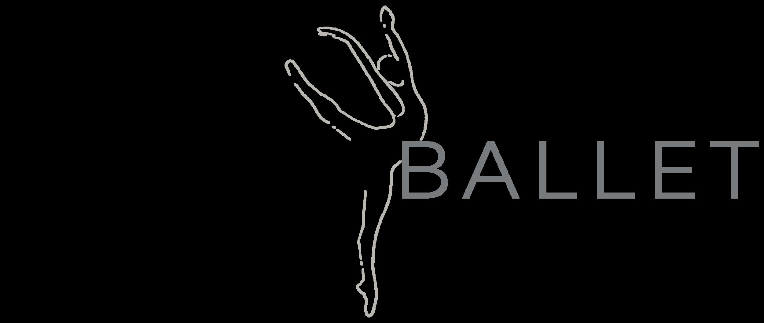 SB_main-logo.png