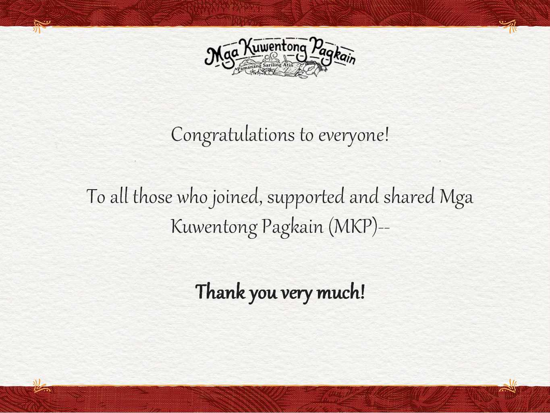 MKP Winner Announcement 3.jpg