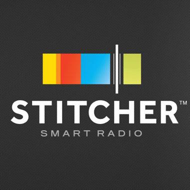 fpStitcher-380x380.jpg