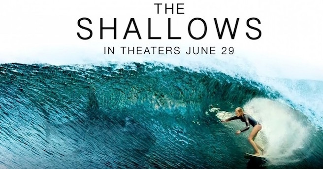 the-shallows-banner.jpg