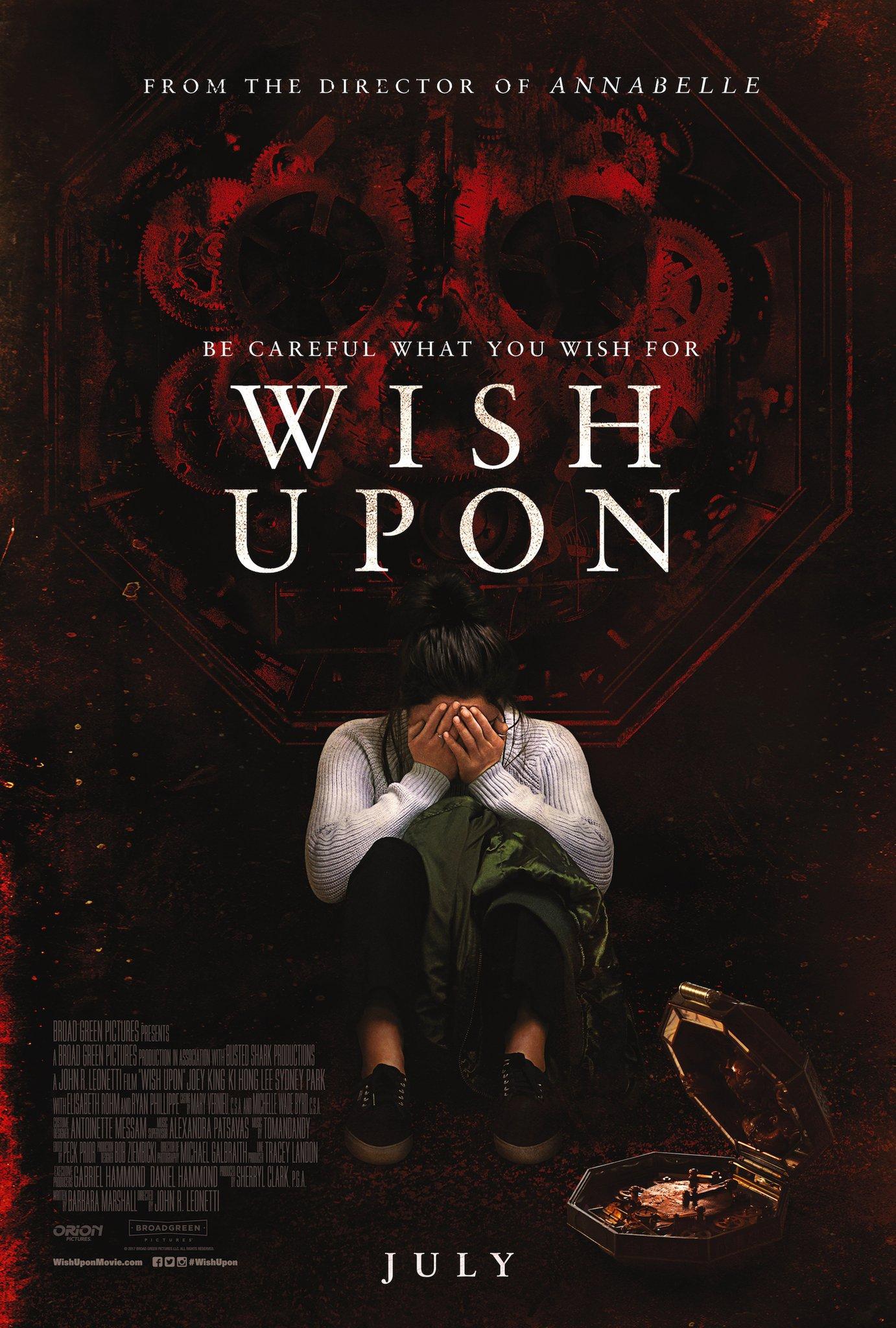 Wish-Upon-new-poster.jpg