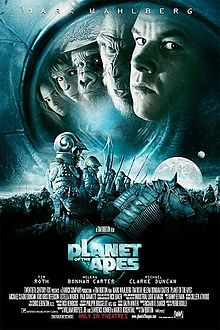 220px-Planet_of_the_Apes_(2001)_poster.jpg