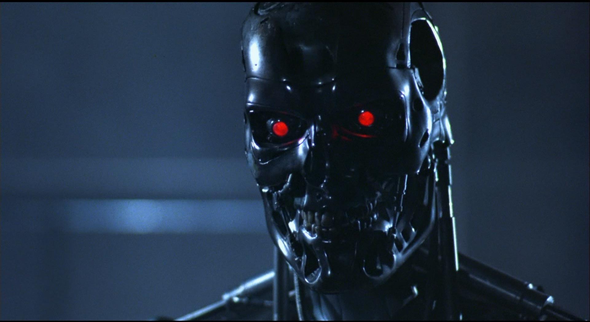 Movies-For-Gamers-The-Terminator-endo-skeleton.jpg