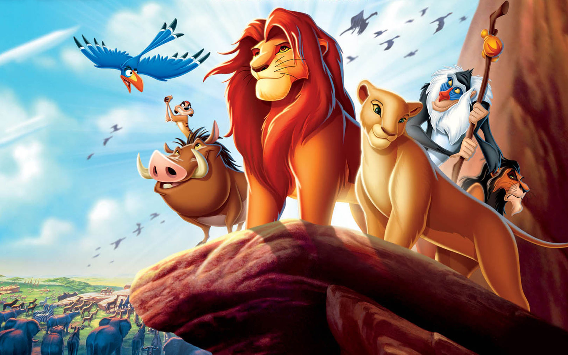 The Lion King .jpg