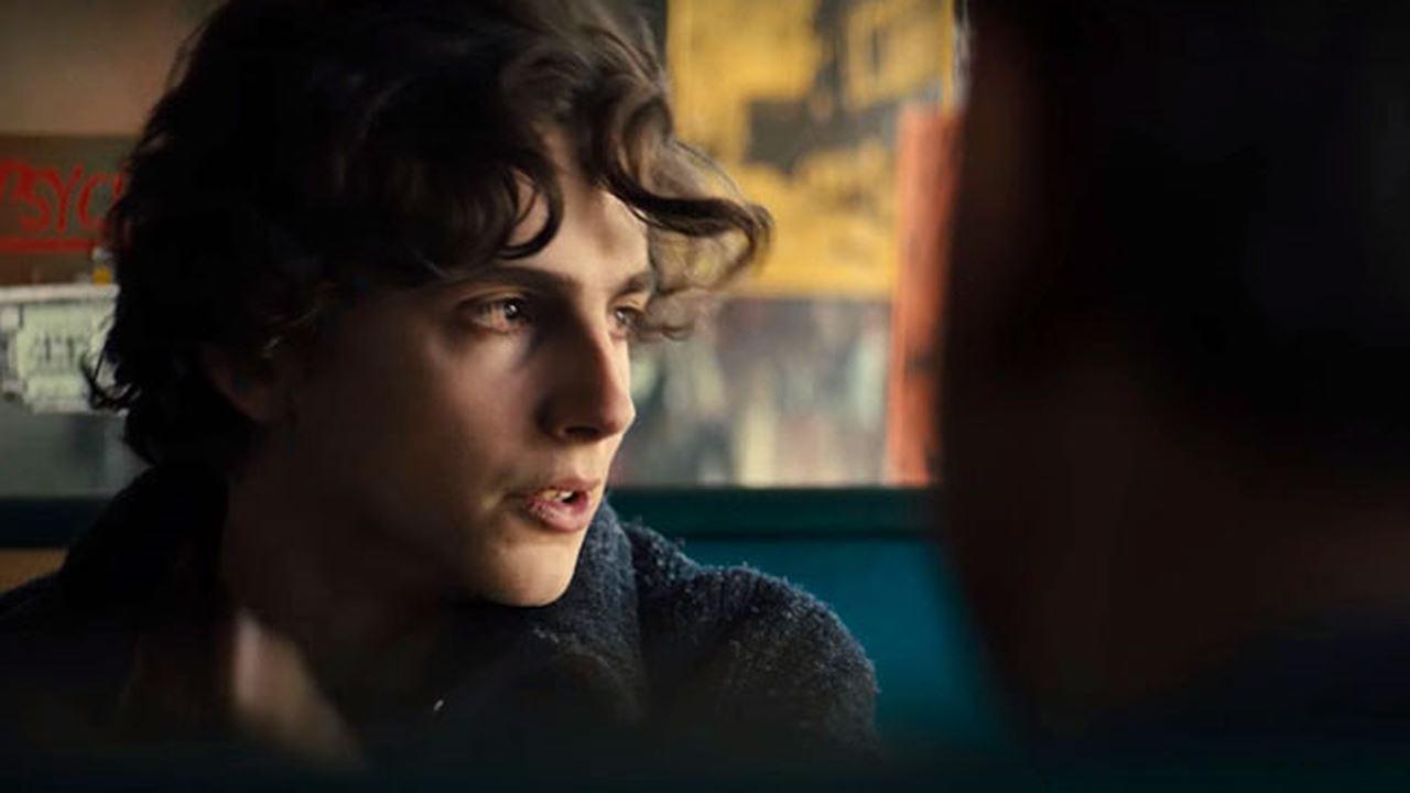 beautiful-boy-official-trailer-amazon-studios-1280x720.jpg