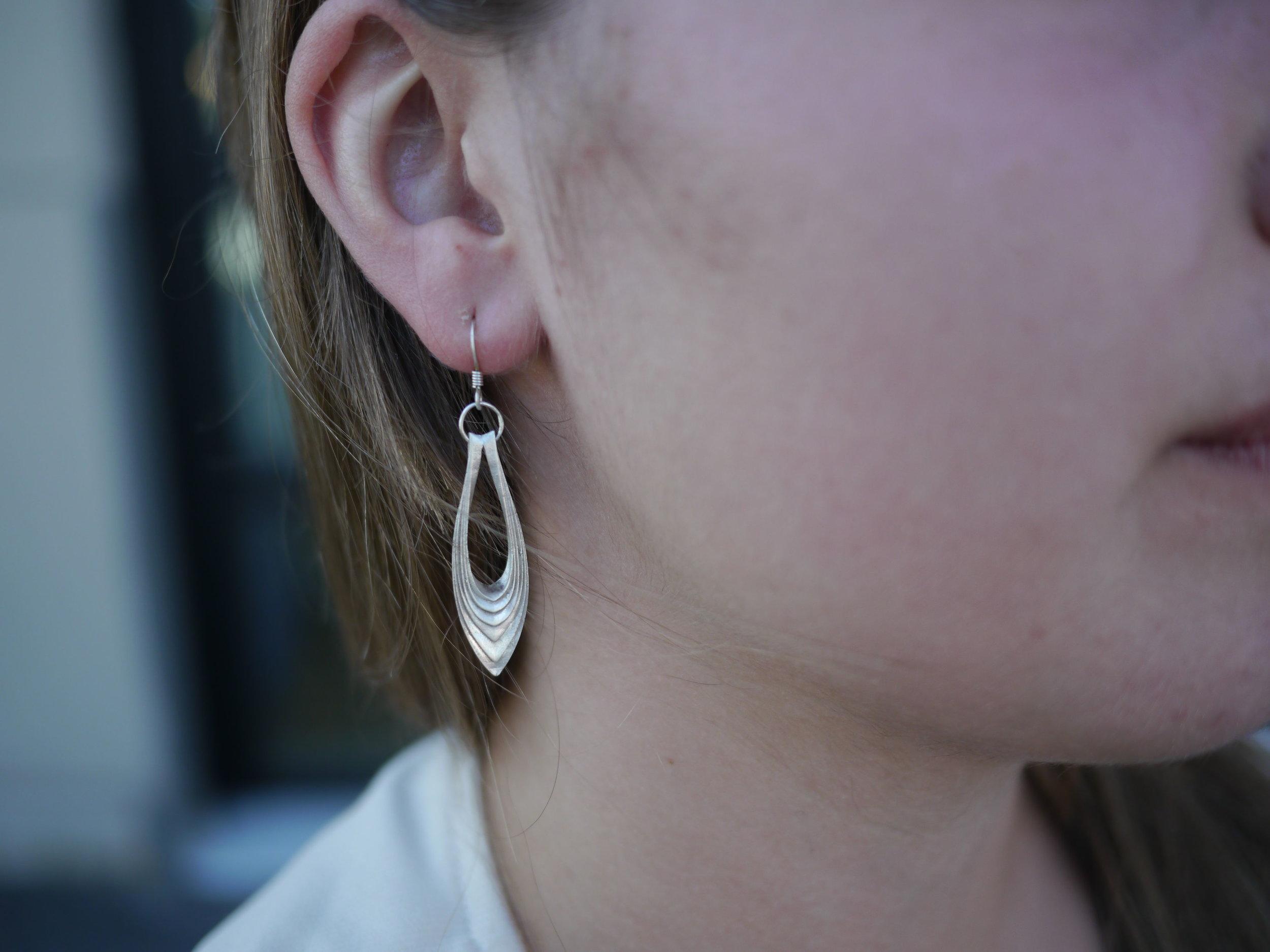 jewelry3-3500-3500.jpg
