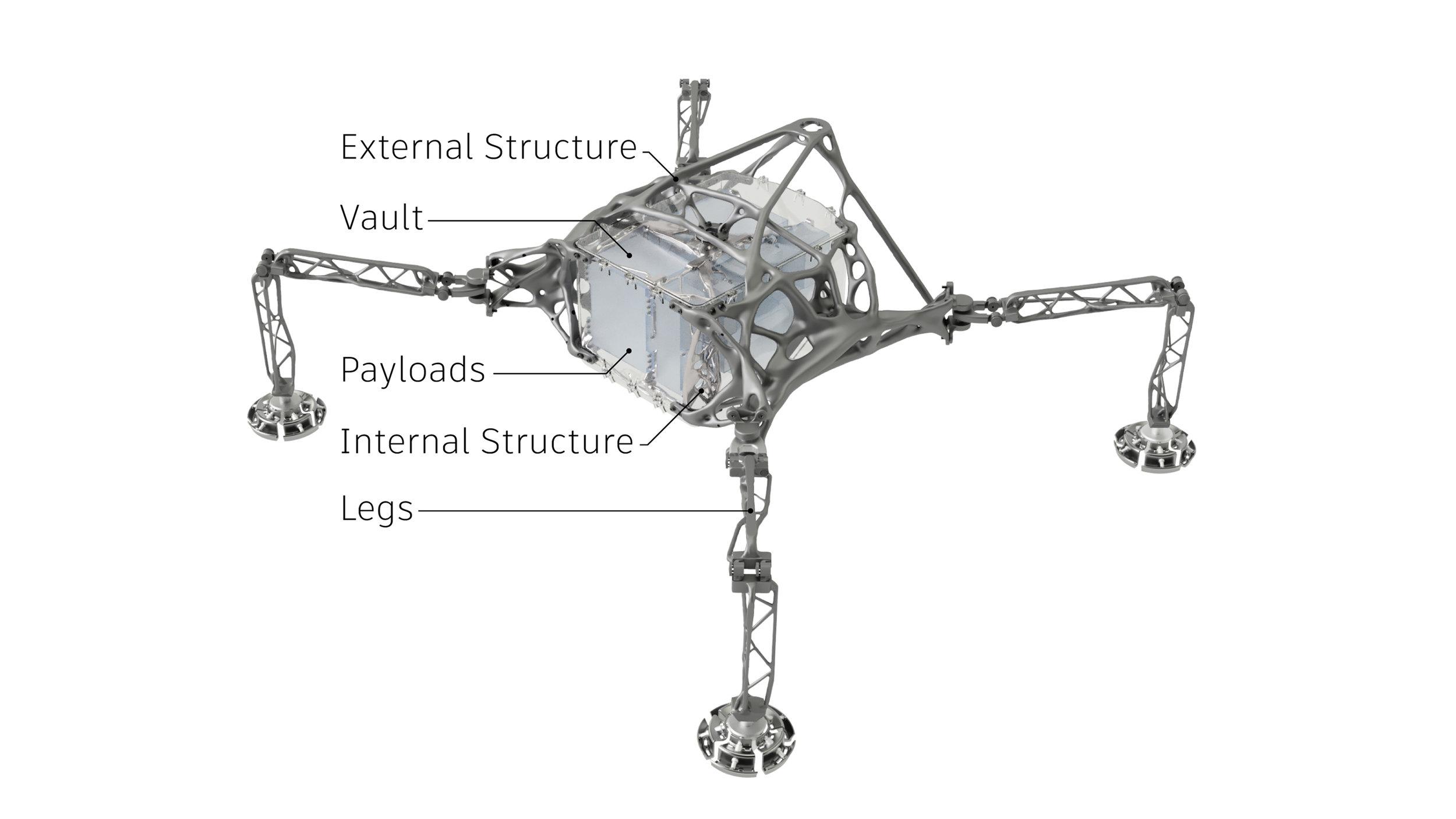 03_lander components.jpg