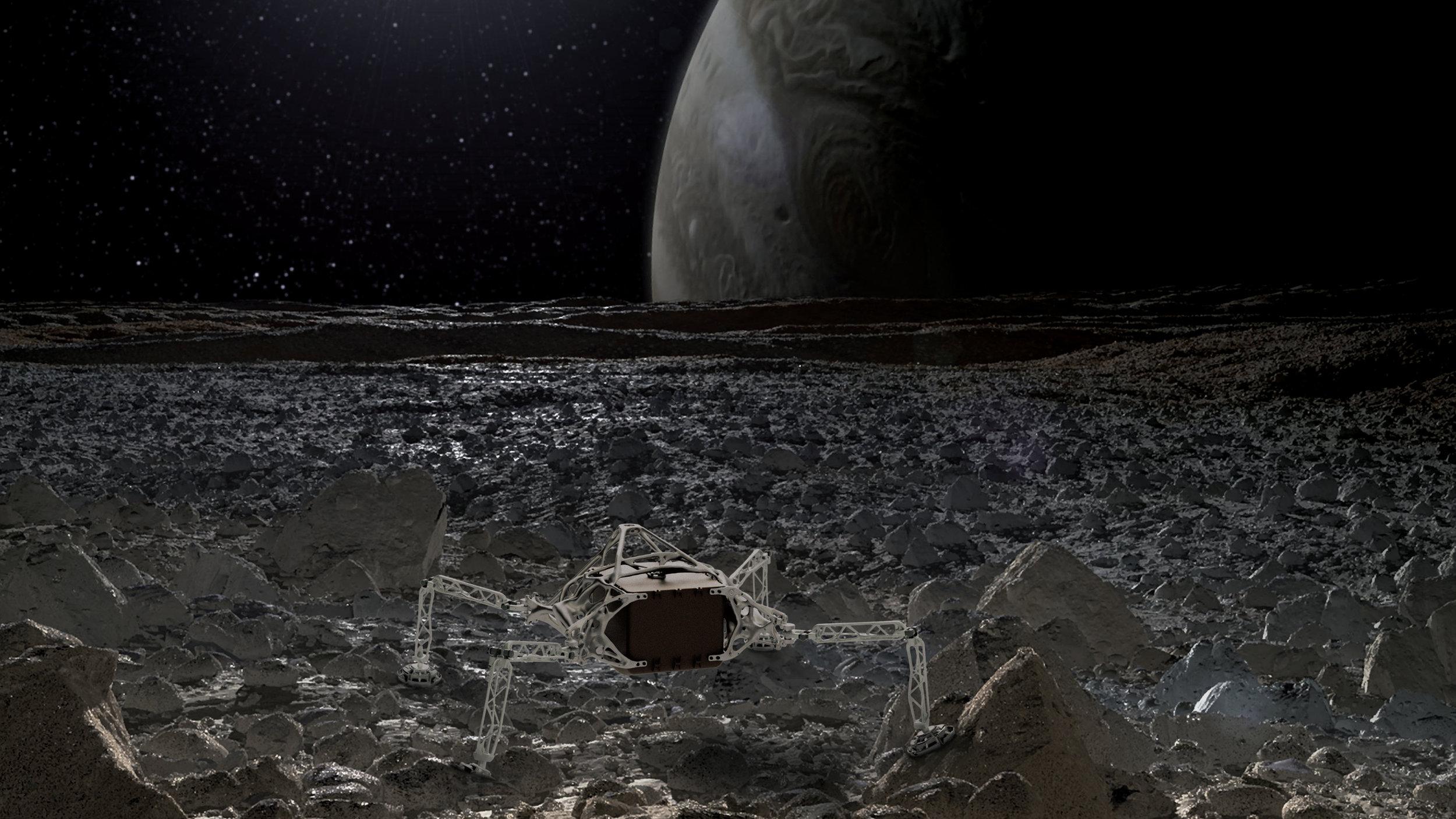02_lander in space.jpg
