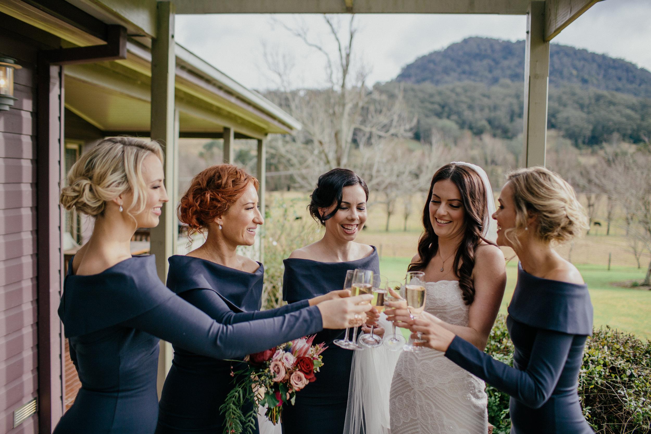 M_M_wedding-259.jpg