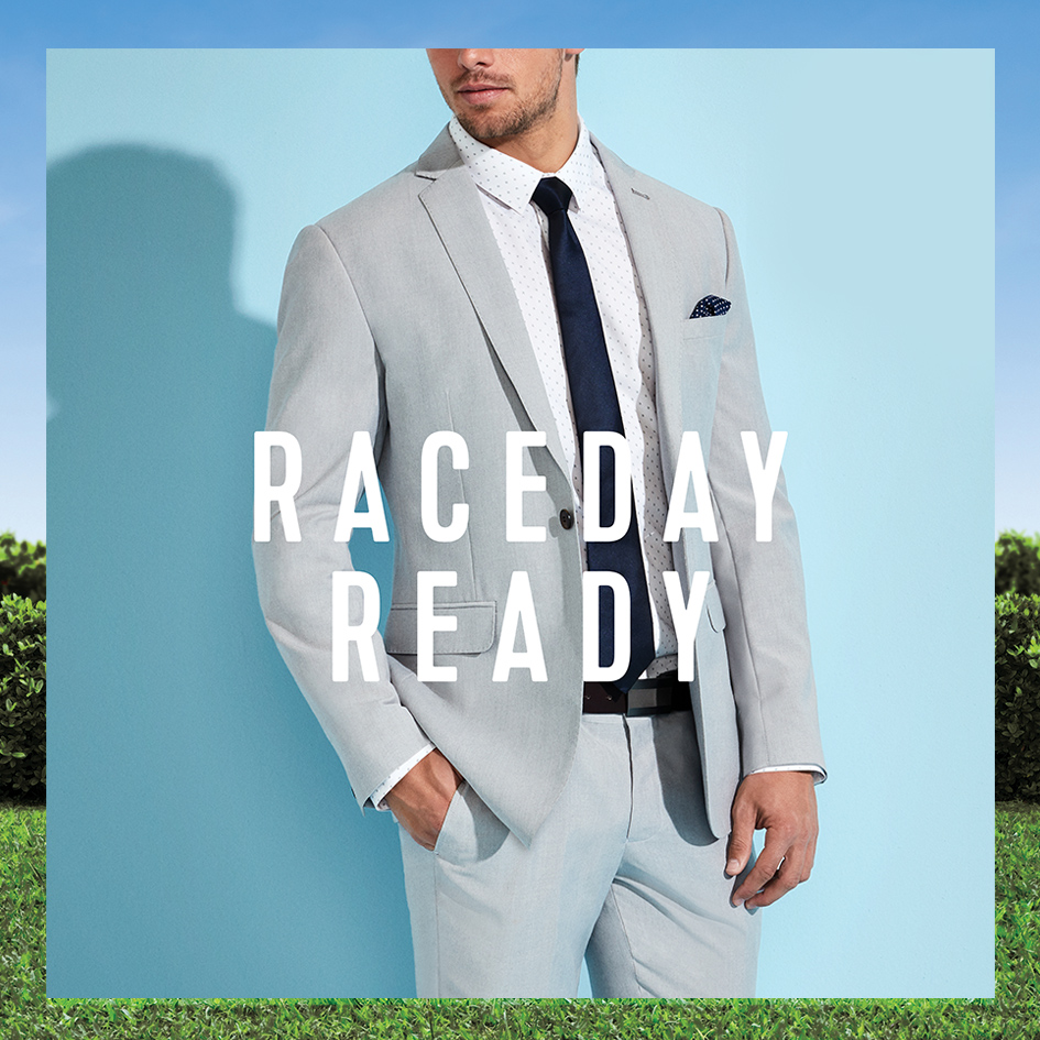 race_ready.jpg
