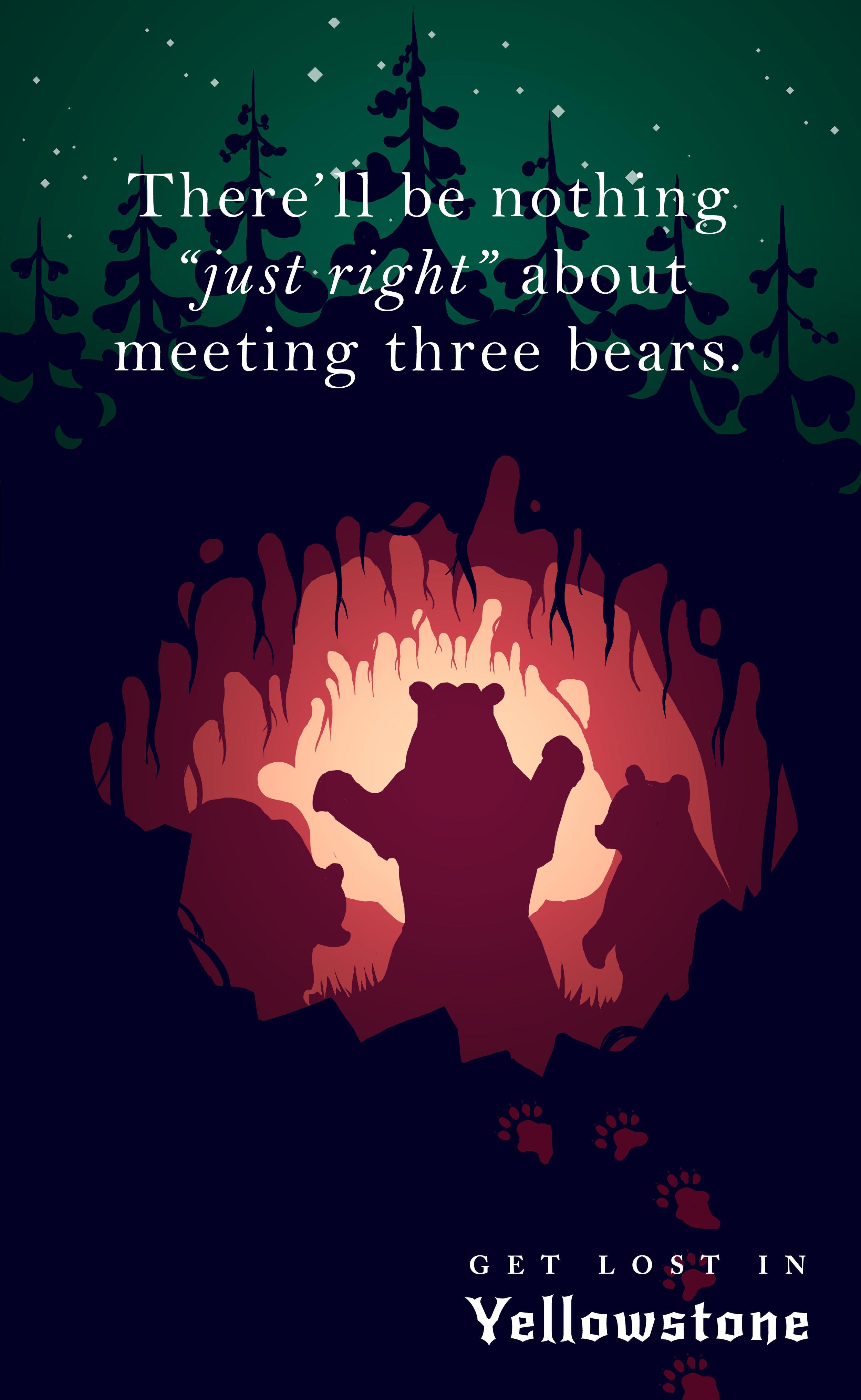 yellowstone bears.jpg