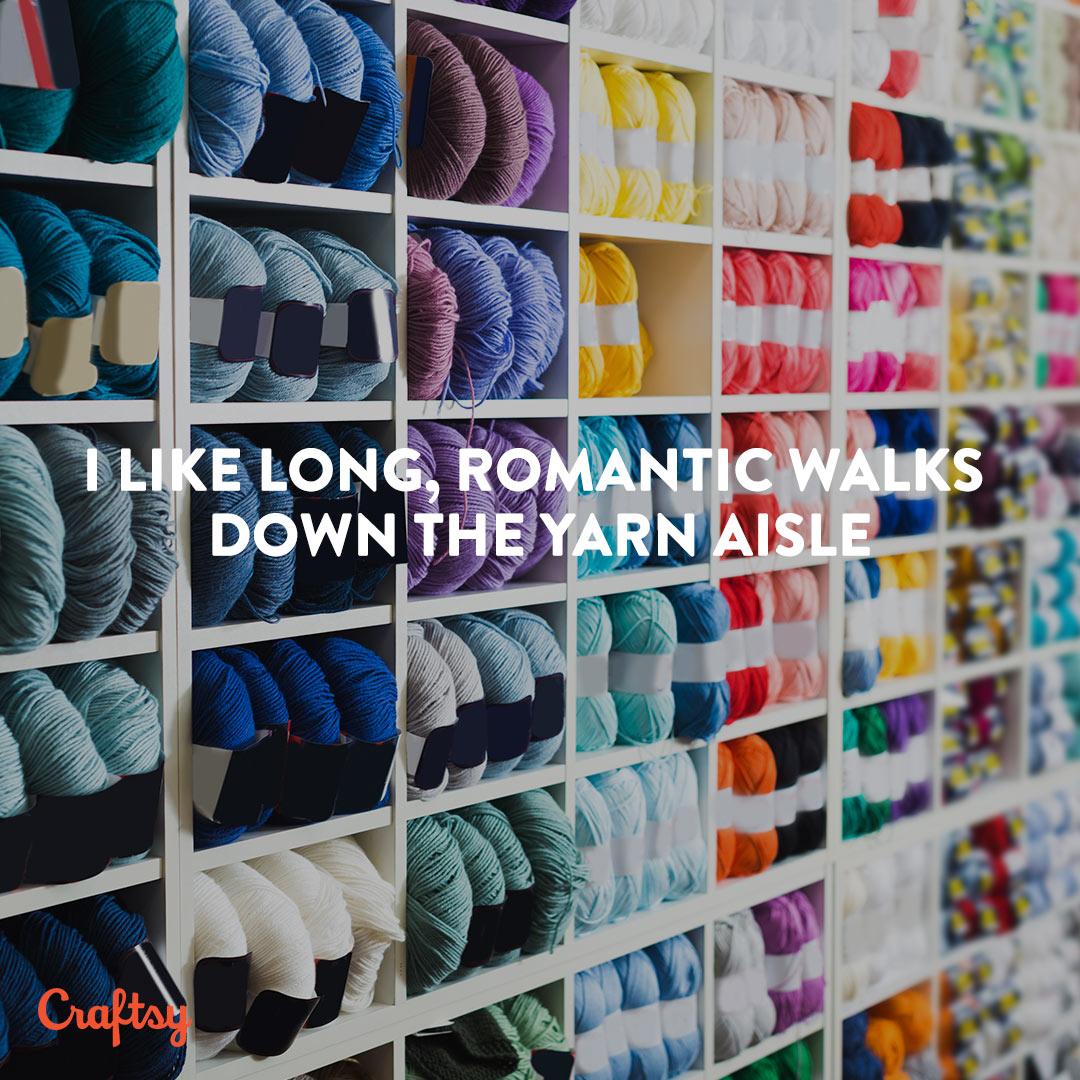Yarn-Aisle.jpg
