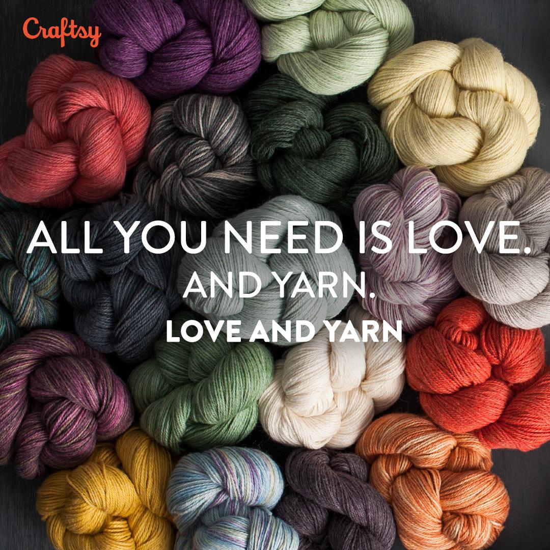 Love-and-Yarn.jpg