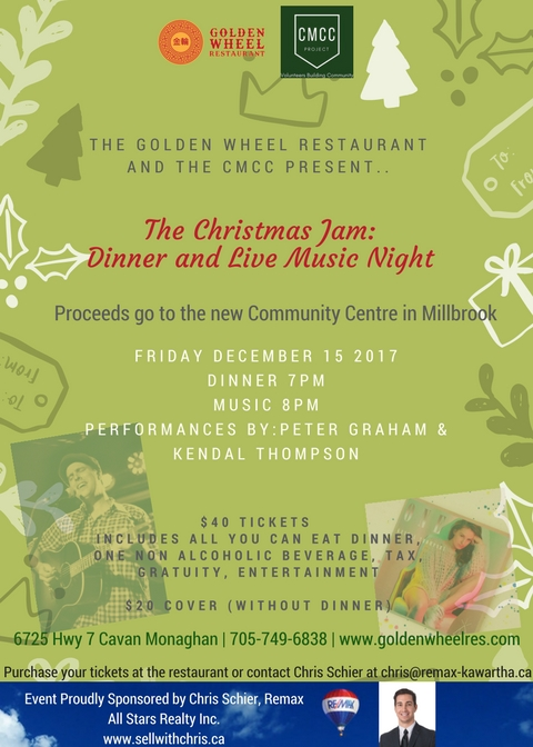 The Golden Wheel Restaurant and the CMCC Present...jpg