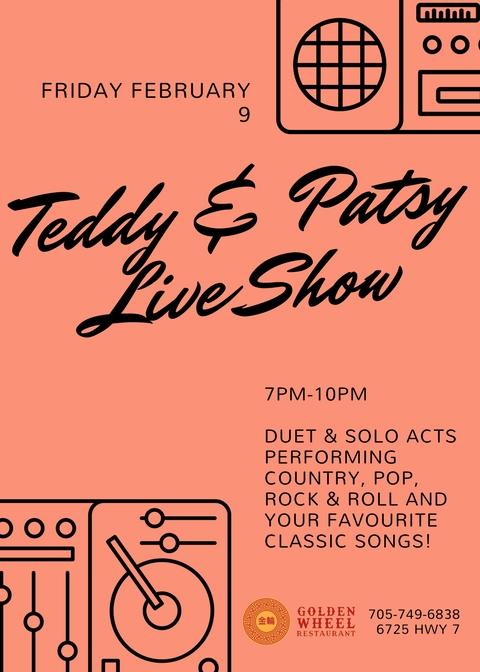 Teddy & Patsy Live Show.jpg