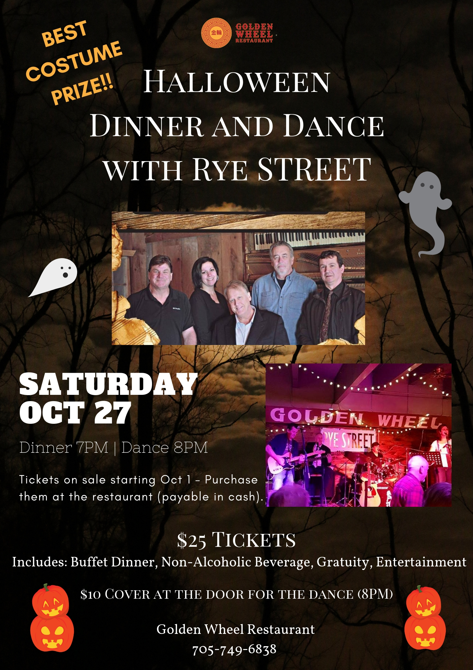 Halloween Dinner and Dancewith Rye STREET.jpg