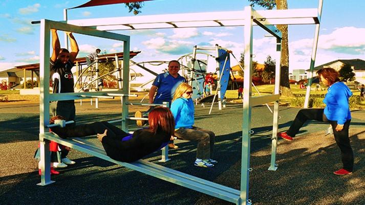 group training at bella vista.jpg