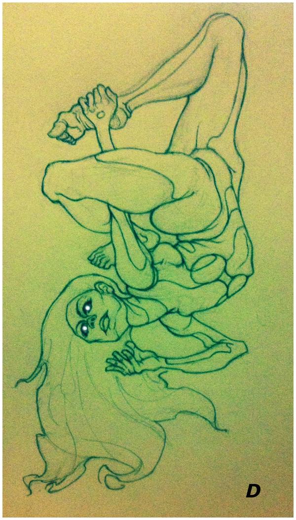 [The original sketch...]