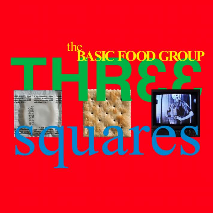 Three Squares 1400x1400.png