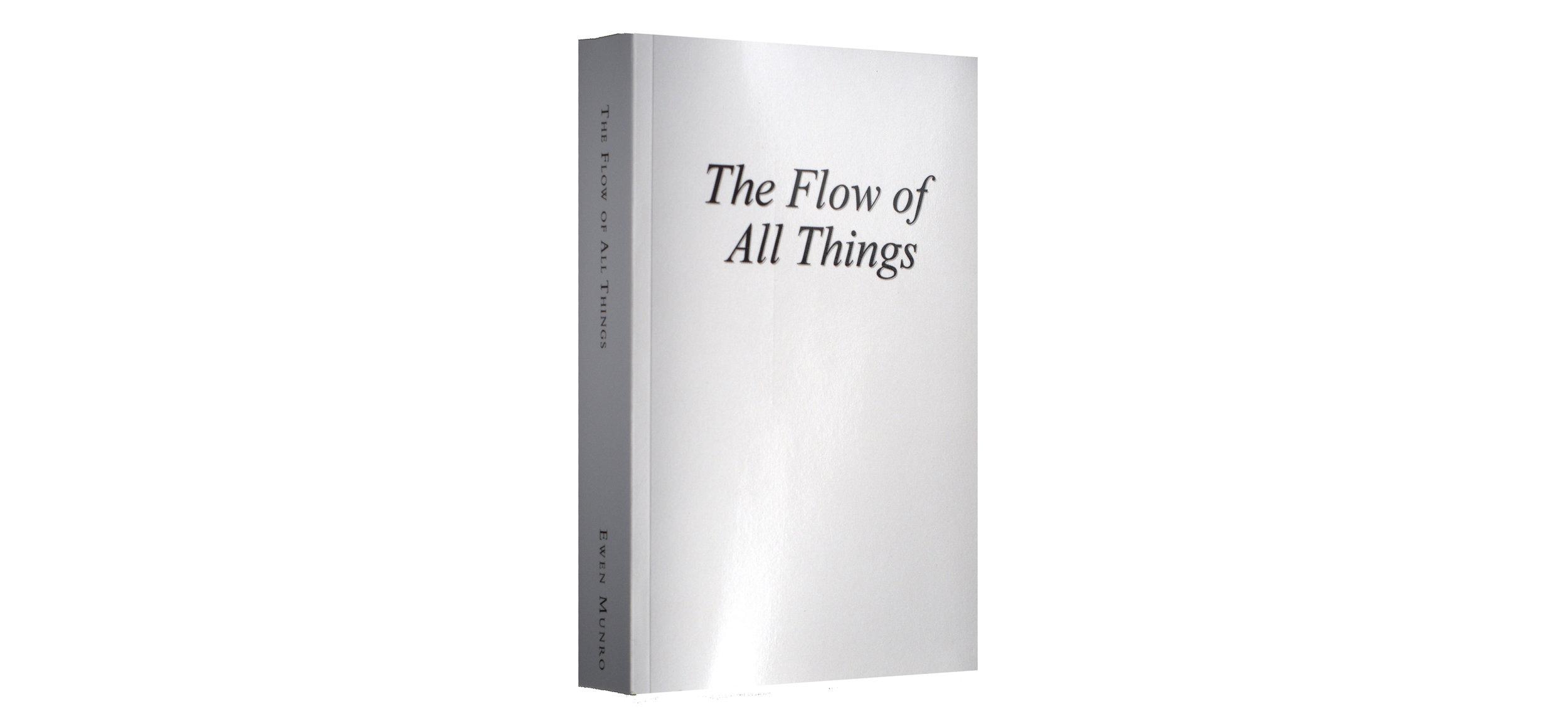 Book4_3D_PageLayout0`.jpg