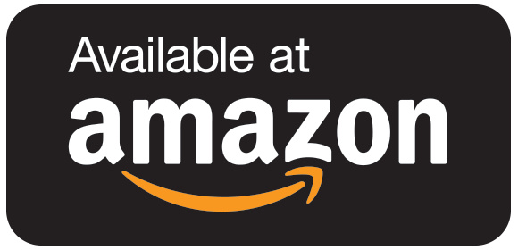 Amazon Logo 2.png
