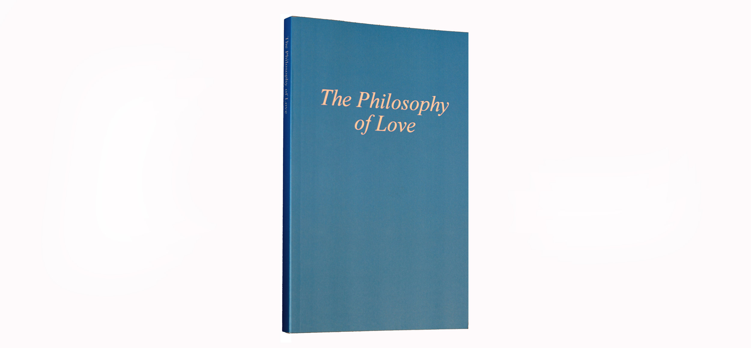 The Philosophy of Love - Website Photo.jpg