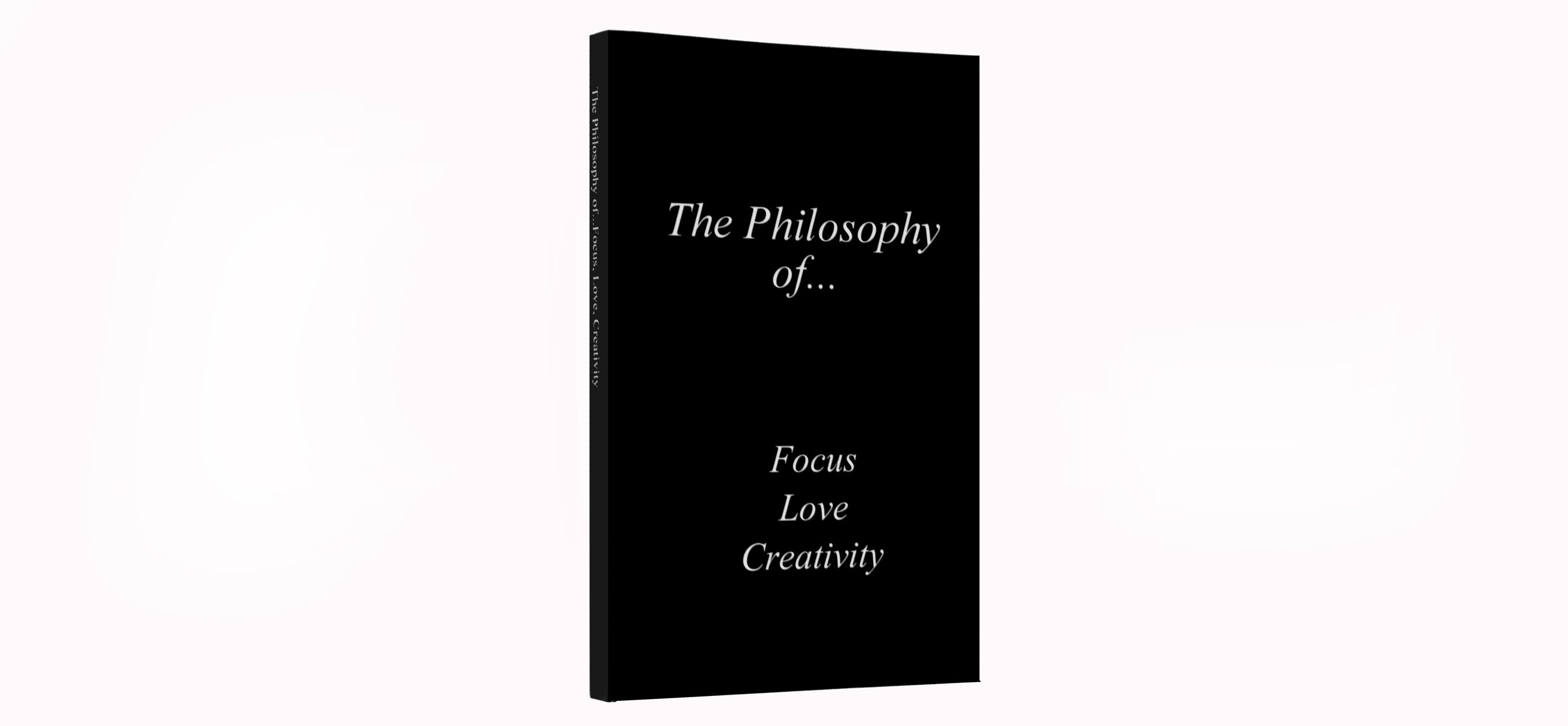 The Philosophy of... - Website Photo.jpg