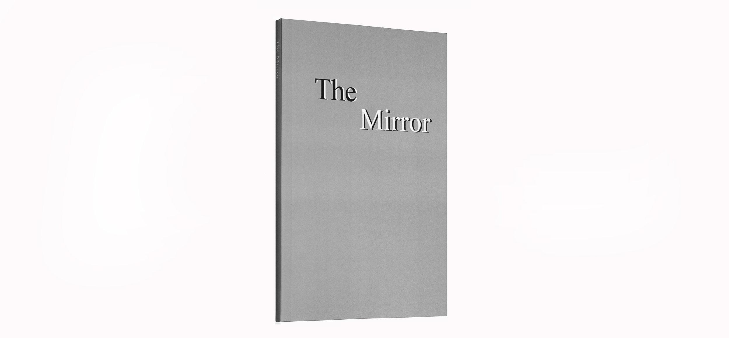 The Mirror - Website Photo.jpg