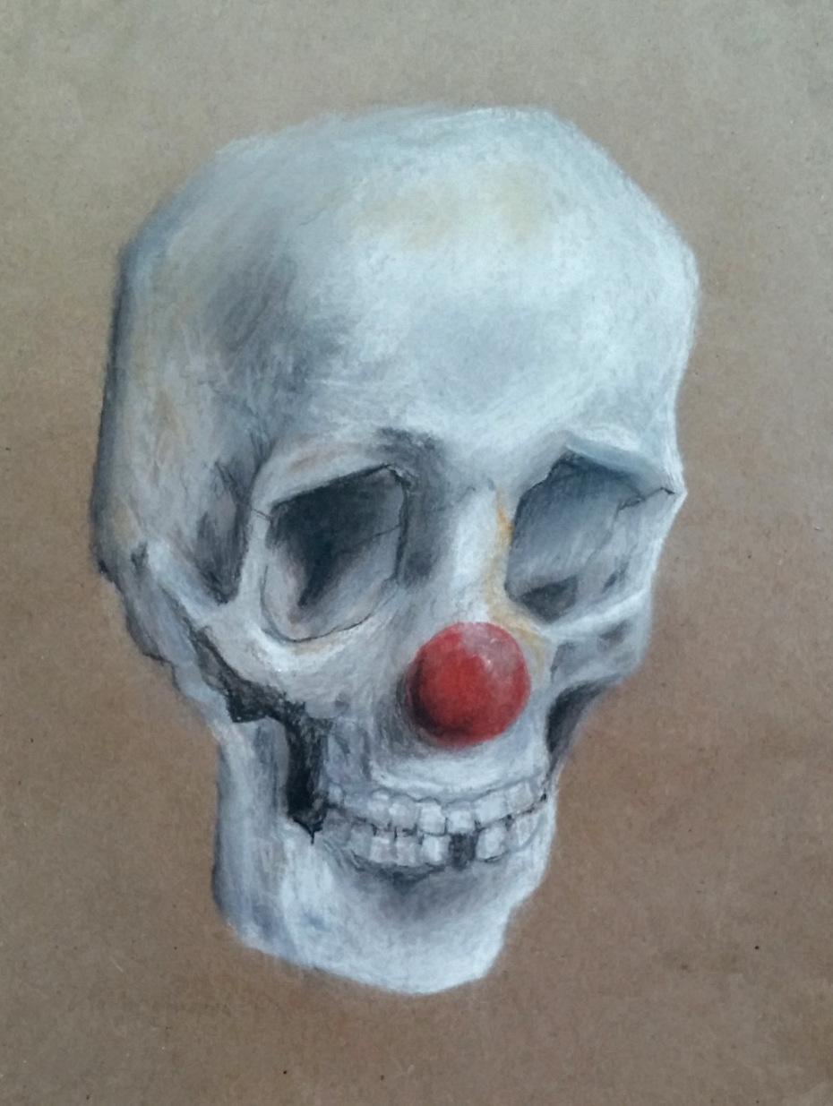 Clown Skull.jpg