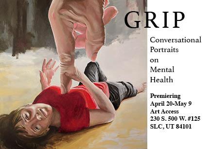 Grip Postcard.jpg