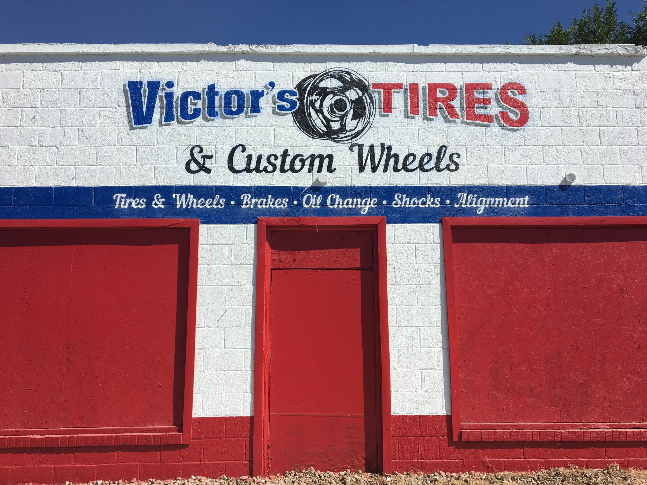 Victor's Tires Completed Work.jpg