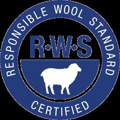 RWS Logo.png