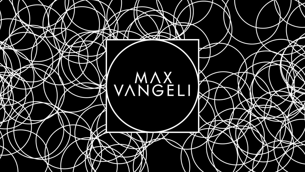 Max 5_00001.jpg