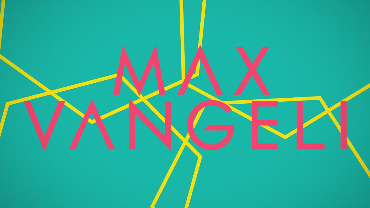 MAX_CC (0-01-04-03).jpg