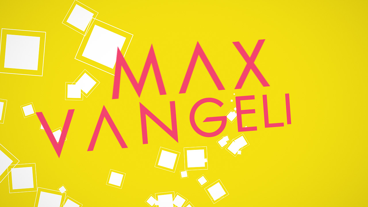 MAX_CC (0-01-44-08).jpg