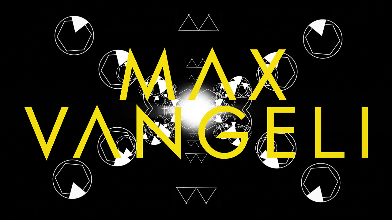 MAX_CC (0-04-37-04).jpg