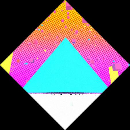 6.3D.TRIP 4 (00001).jpg
